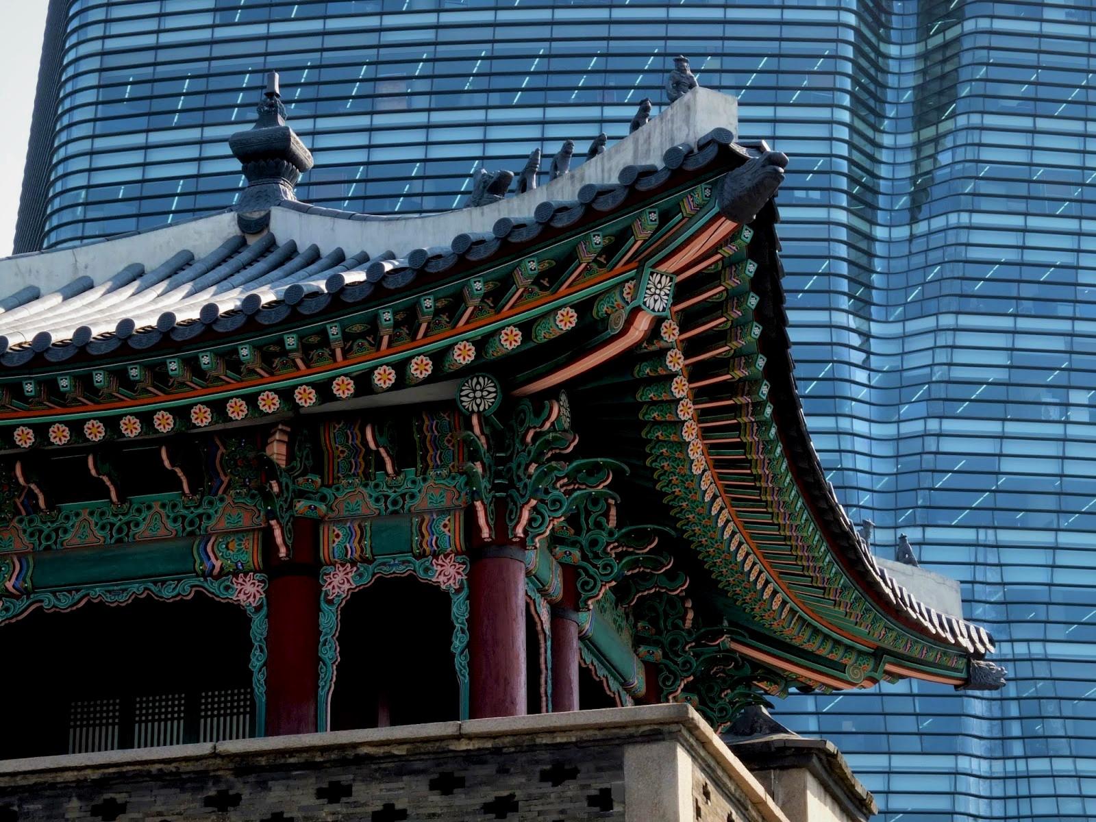 Postponed- Socrates Seoul 2020