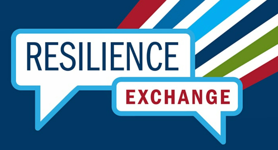 RNPN Resilience Exchange: Social Resilience and Connectedness
