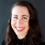 Headshot of Emily Dieppa