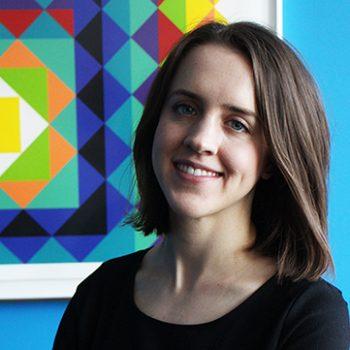 Lindsay Broyhill