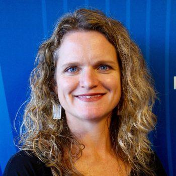 Lori Severens