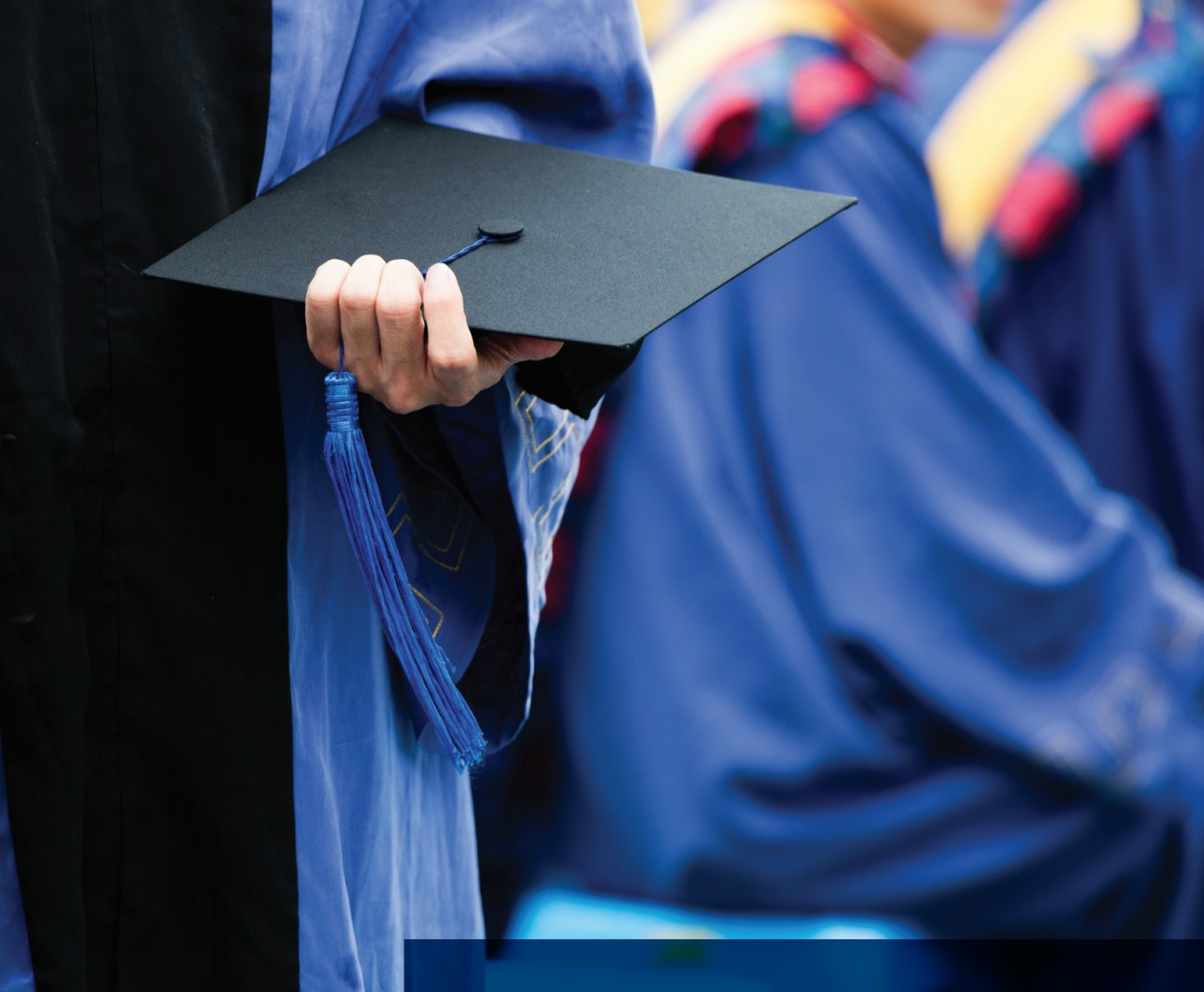 How States Can Solve the Student Debt Crisis
