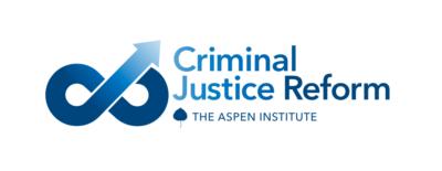 CJRI logo