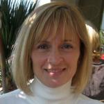 Jadranka Skorin-Kapov