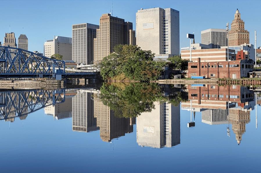 Newark Releases Guaranteed Income Report