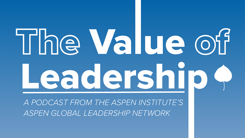 Introducing The Value of Leadership 🎧