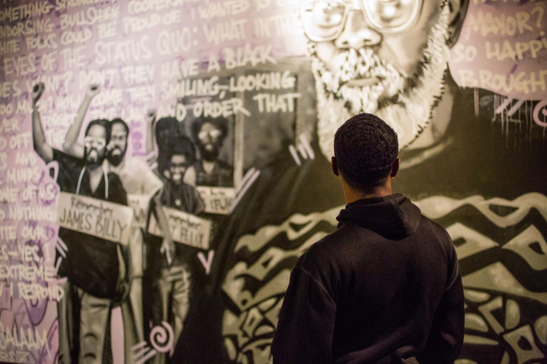AYLF's Actions Toward Racial Equity