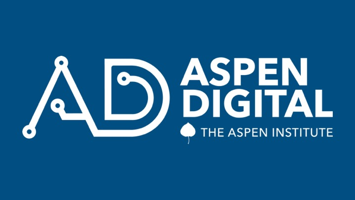 The Aspen Digital Anti-racism Pledge Tracker