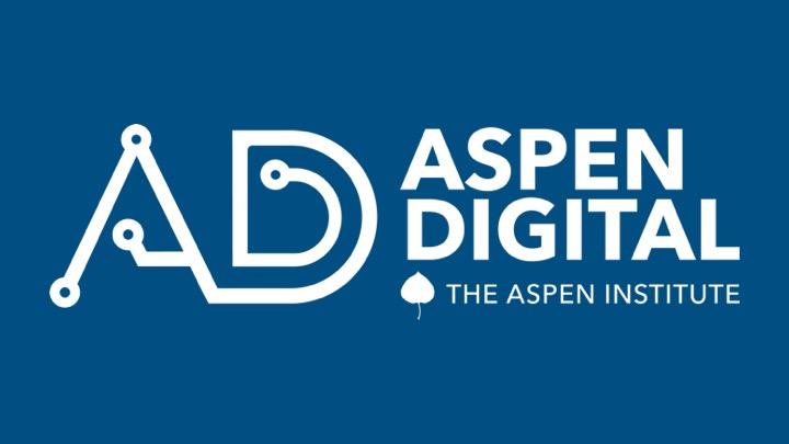 The Aspen Digital Anti-racism Pledge Tracker