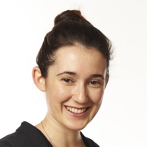 Emma Clippinger