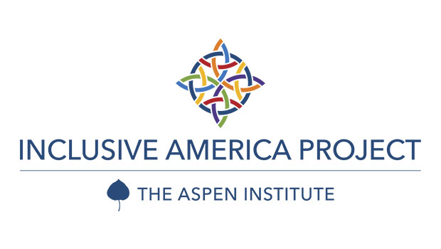 Inclusive America Project Statement on Racism in America