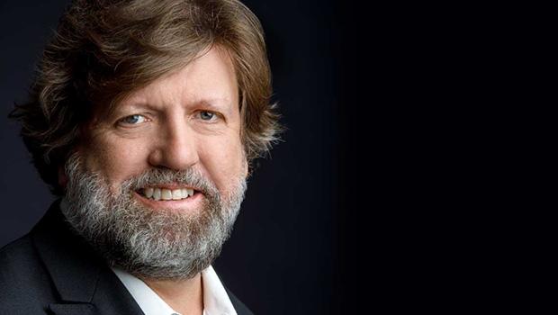 2020: Oskar Eustis