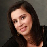 Gita Rampersad
