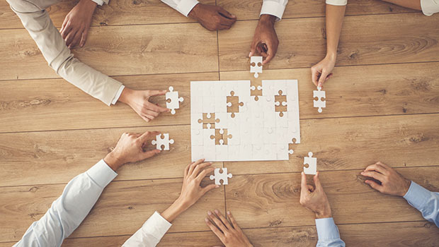 The Future of Boards: Three Next Moves for Directors
