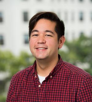 Aaron Sayama