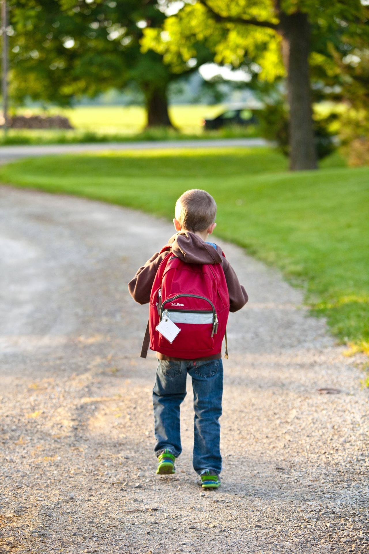 Challenges Facing Students in Rural Districts