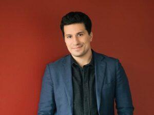 Cameron Abadi