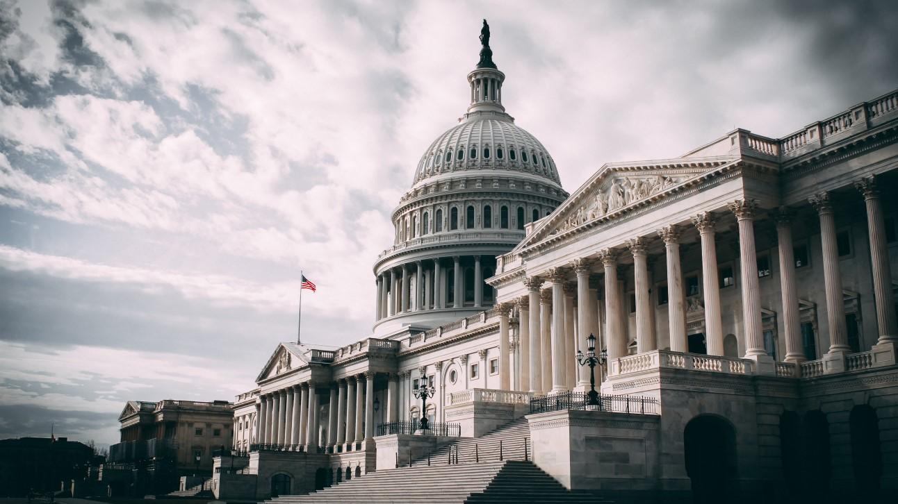 Reinvigorating Civics Education, Rebuilding Democracy