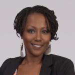 Dr. Monique Morries