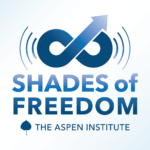 Shades of Freedom logo