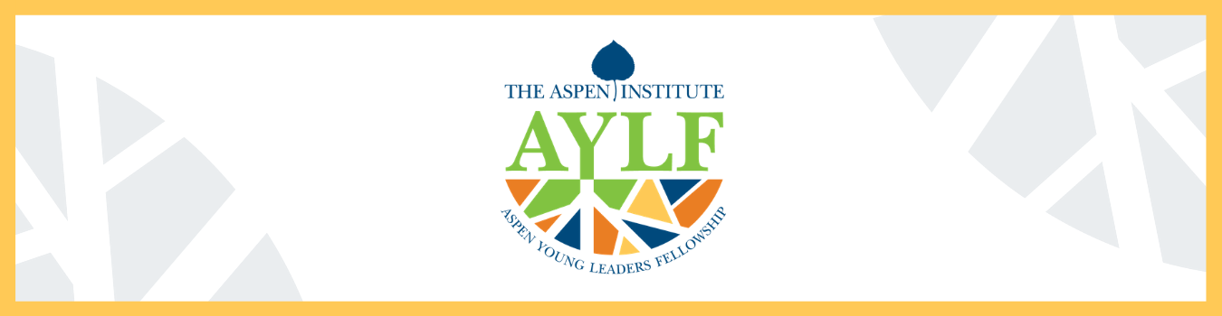 AYLF's Actions Toward Racial Equity