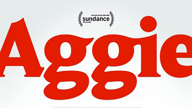 Aggie: Screening of Acclaimed Documentary