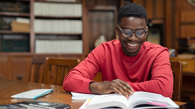 A Guide to Historically Black Colleges and Universities