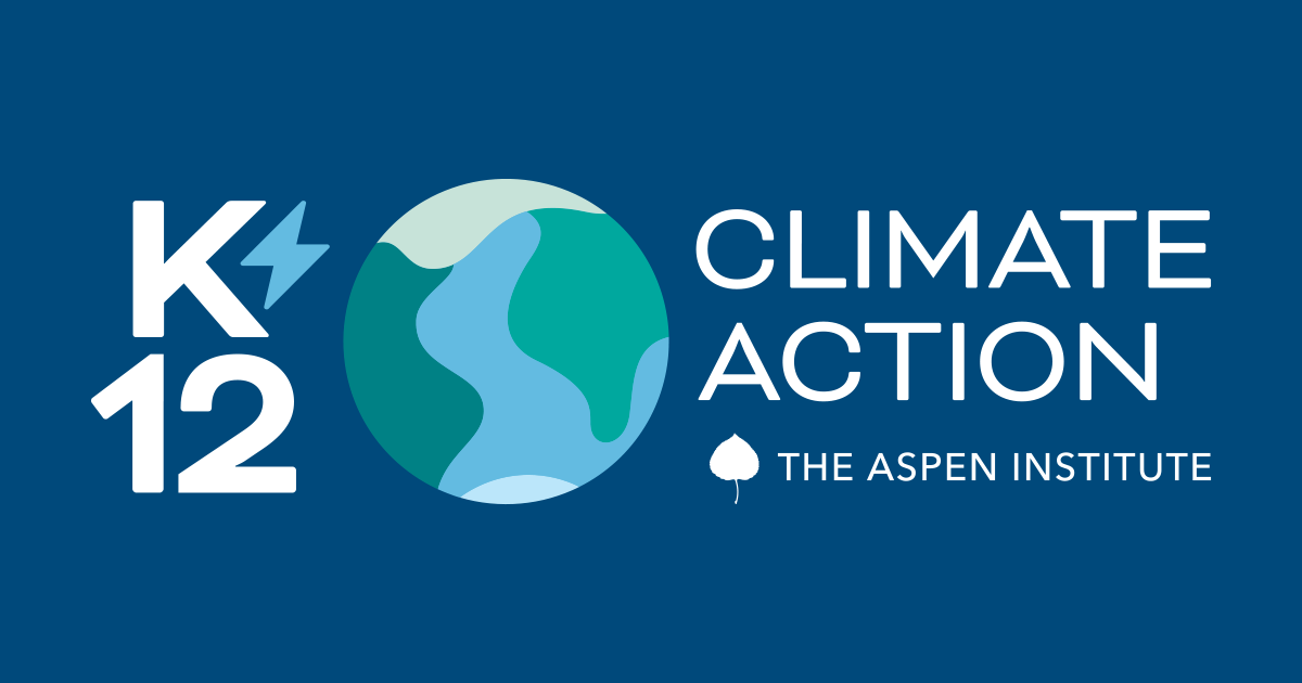 How Can Schools Mitigate Their Climate Impact
