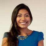 Rossana Espinoza