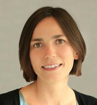 Diane-Laure Arjaliès