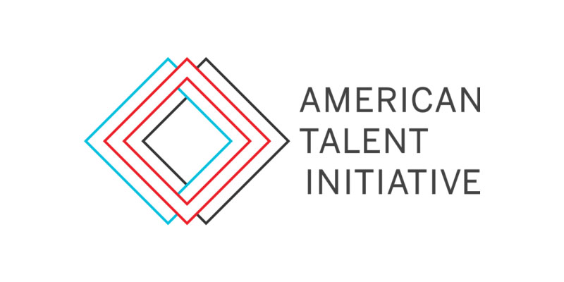 The American Talent Initiative Quarterly Newsletter