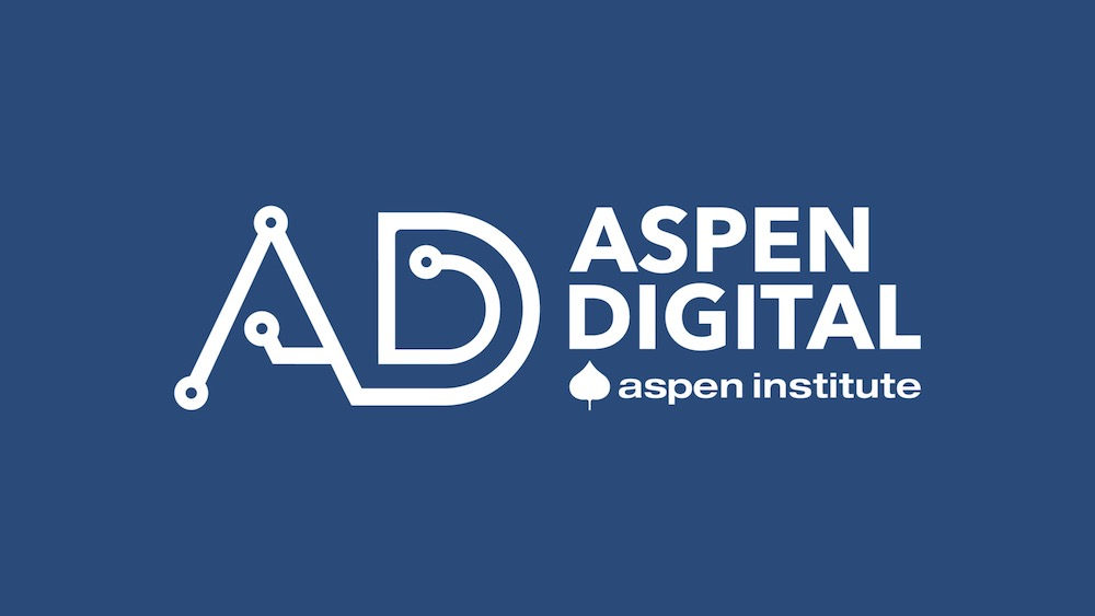 Aspen Digital Anti-racism Pledge Tracker