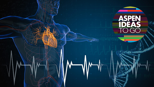 Heart Disease Isn't an Adults-Only Condition