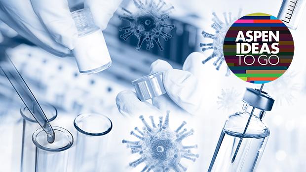 Coronavirus Vaccine R&D