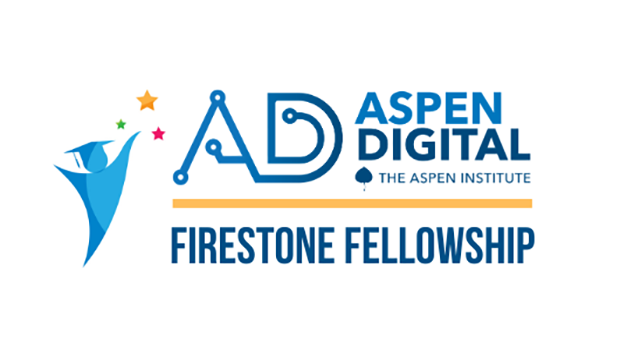 Firestone Fellowship