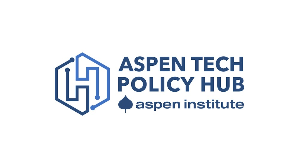 Aspen Tech Policy Hub, Project Redesign, and Tech Talent Project Announce New Pilot Tech Executive Leadership Program