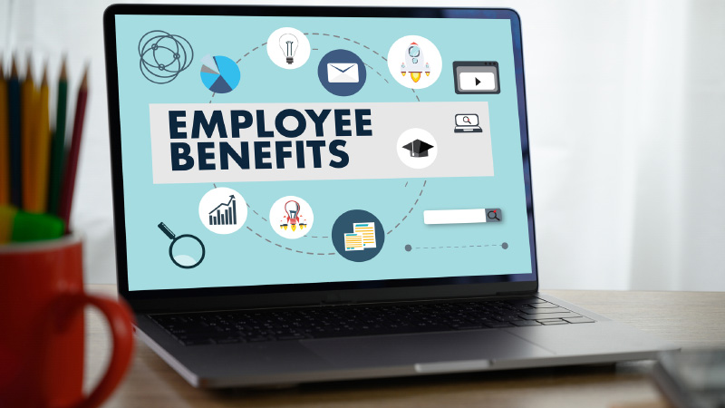 Modernizing Worker Benefits for the 21st Century