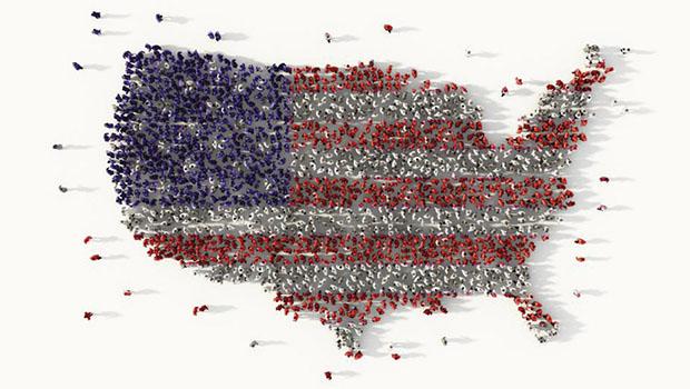 """To Build A Pluralistic, Democratic America, Faith Must Be On The Agenda"": A Conversation With Zeenat Rahman"