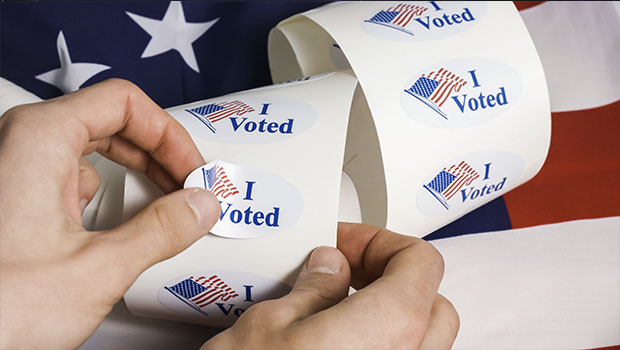 Let us abolish the Electoral College