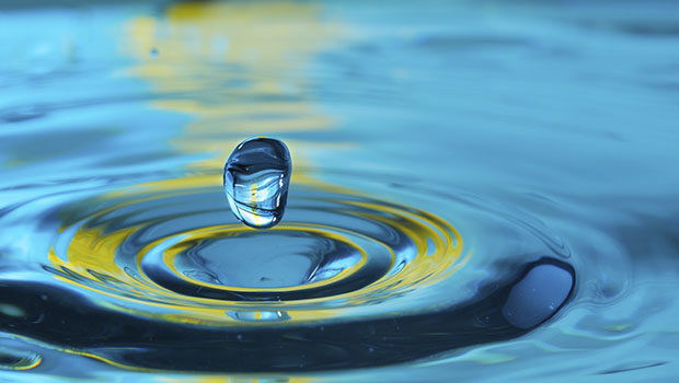 State Insights on Renewing a Cross-Government for Water Affordability