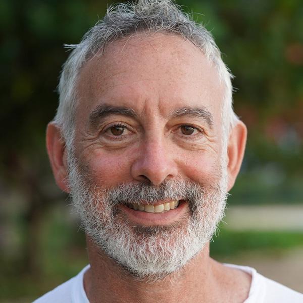 William Resnick