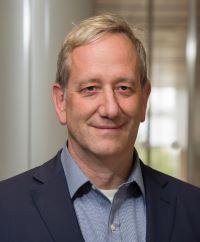 Bruce Schlein