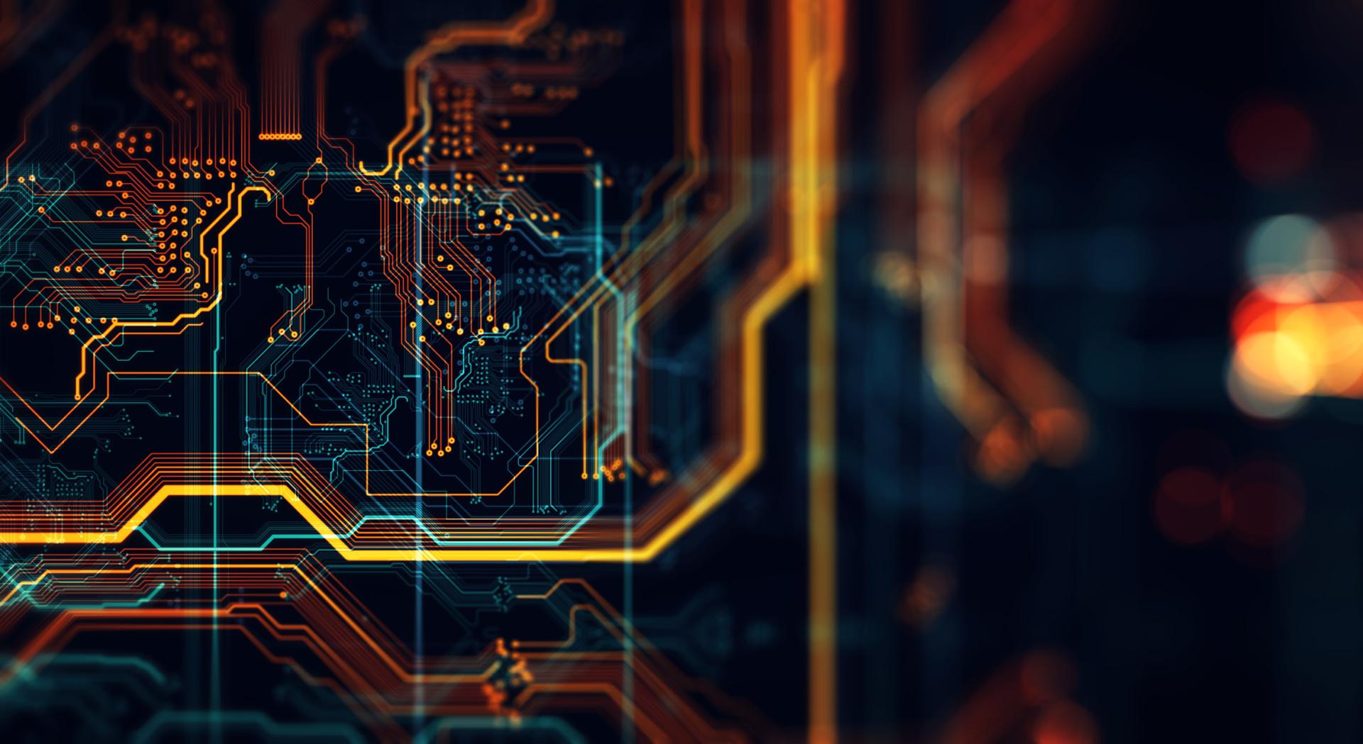 Aspen Cyber Summit 2020