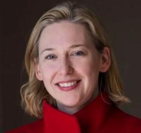 Jeanette Manfra