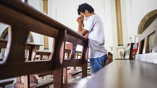 Why Crisis Response Efforts Need Religious Literacy