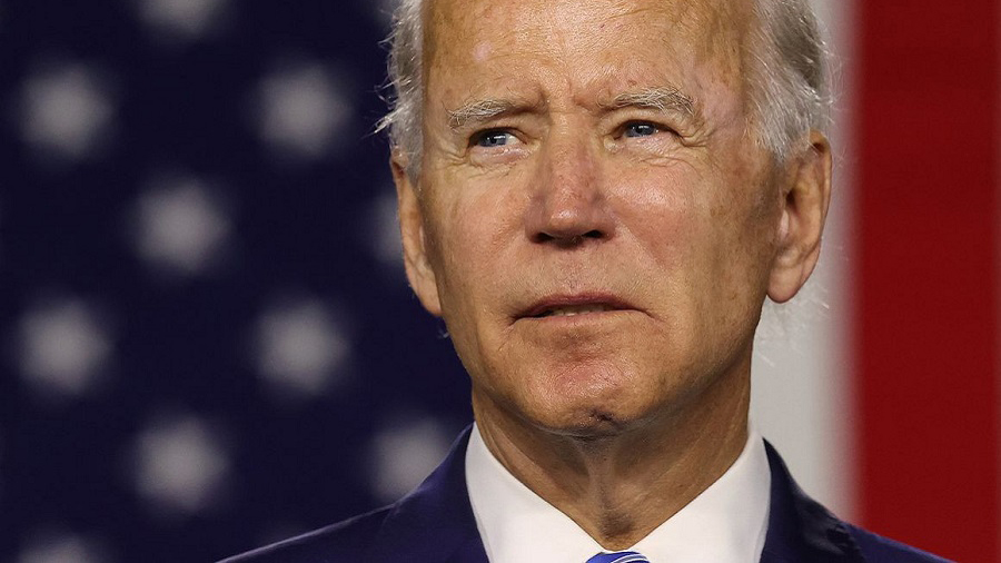 A Focus on Educational Opportunity for Biden's First 100 Days