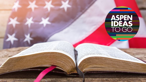 Religious Freedom for All, Not Just the Majority