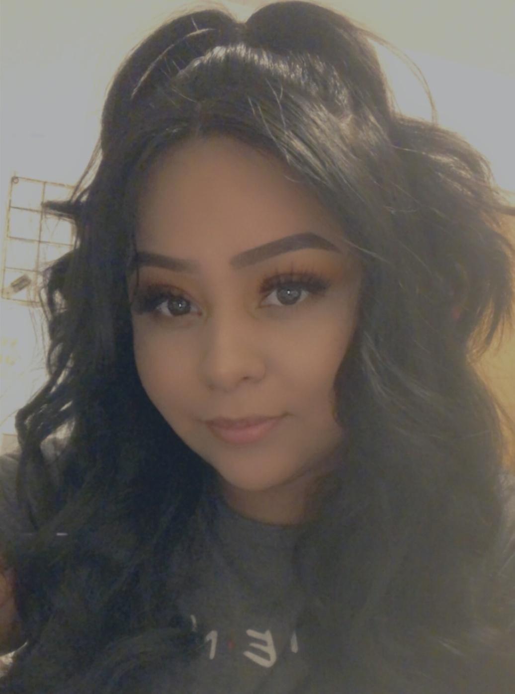 Bertha Sanchez