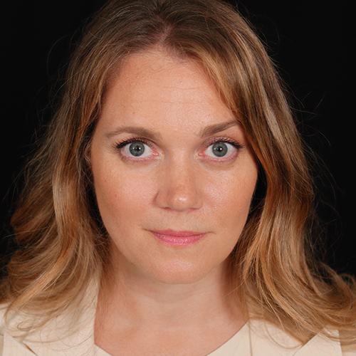 Kara Gustafson
