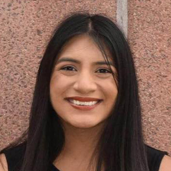 Sandy Orozco